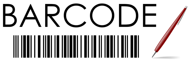 barcode_solutions