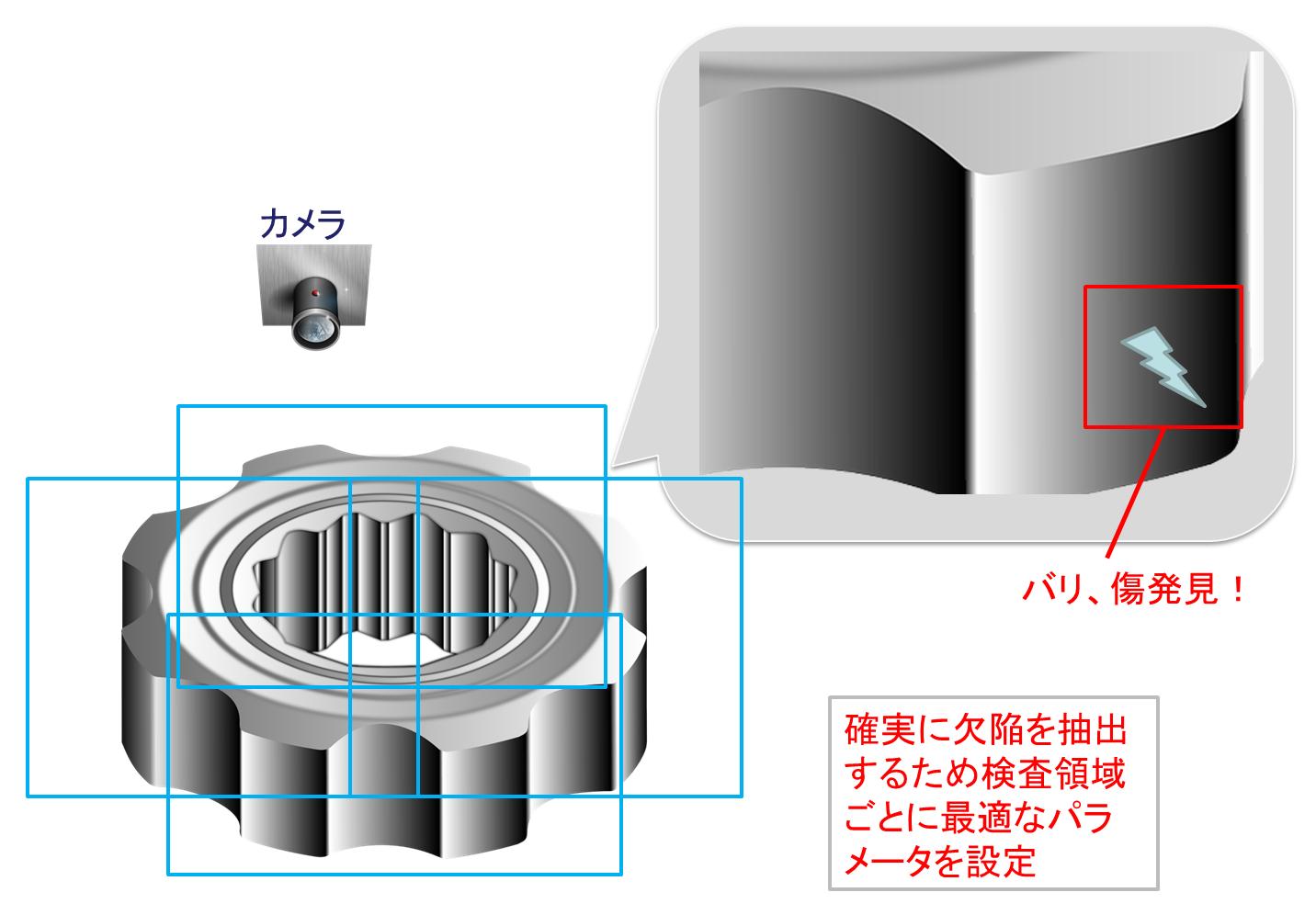 image_check03