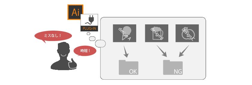 designdatacheck_2